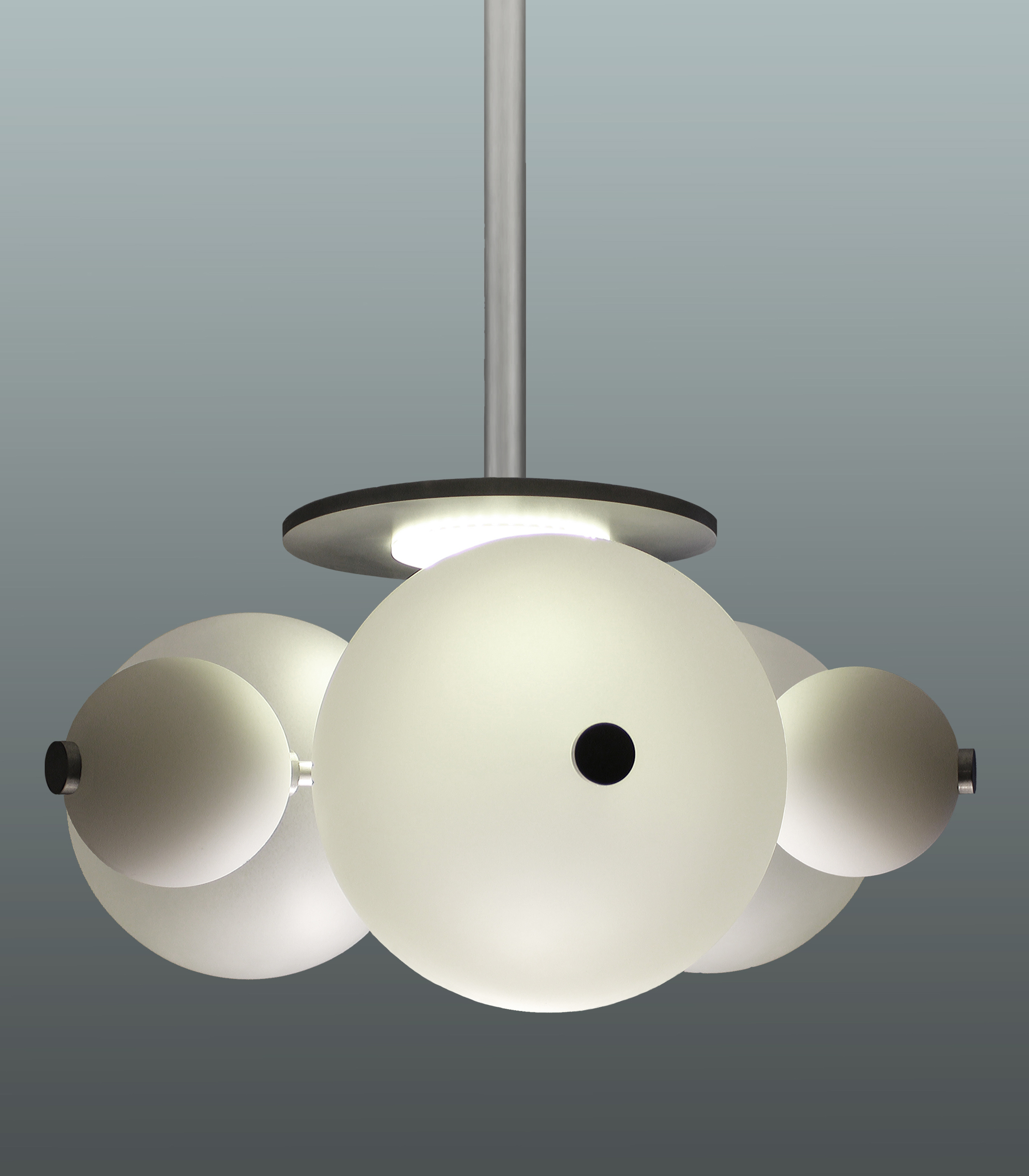 Lighting buoyant nyc palladium chandelier and ceiling aloadofball Image collections